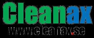 Cleanax städprodukter